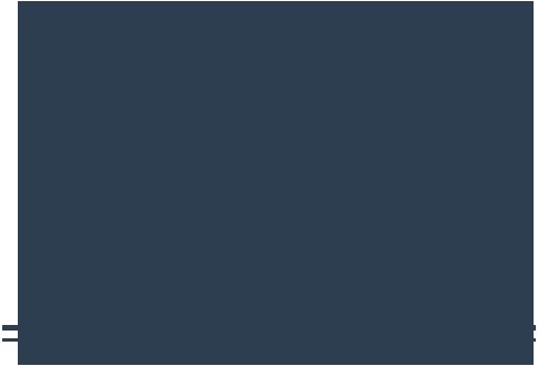 Sponsoren-Lustenberger-Duerst
