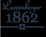 lustenberg
